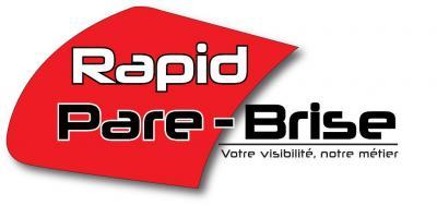 Rapid Pare-brise - Lavage et nettoyage de véhicules - Angoulême