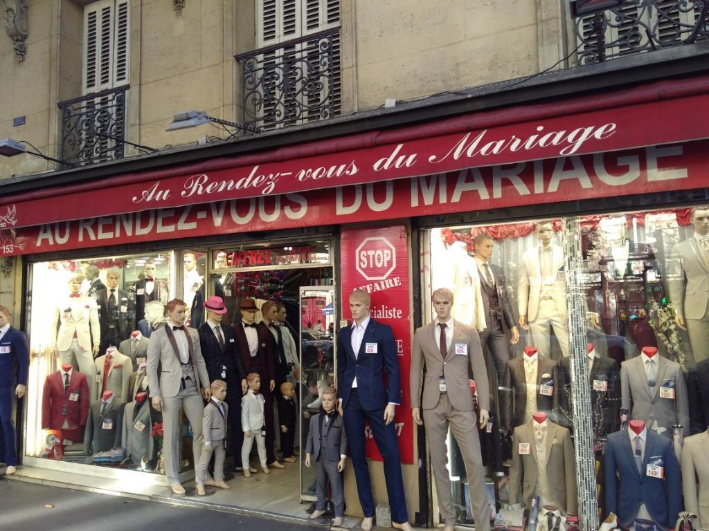 Bon marché | magasin magenta mariage | mendocsc.