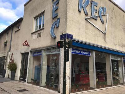Réfrigération Electrique Centre - Matériel pour collectivités - Orléans