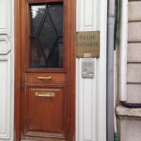 Régie Conseil Cabinet Immobilier - VIENNE