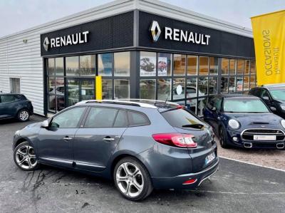 Renault - Dépannage, remorquage d'automobiles - Marigny-le-Châtel
