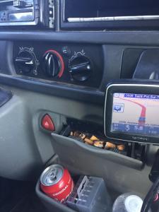 Renault - Concessionnaire automobile - Arras
