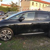 Renault SVAC - CRÉTEIL