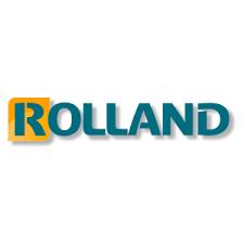 Rene Rolland Société - Volets roulants - Paris