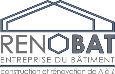Renobat Paca - Constructeur de maisons individuelles - Marseille