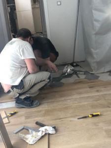 Renove Habitat - Rénovation immobilière - Paris