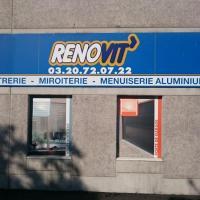 Rénovit' - WASQUEHAL