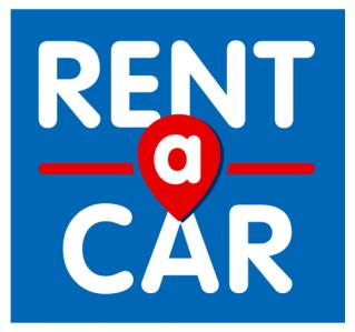 Rent a Car - Location d'automobiles de tourisme et d'utilitaires - Montigny-le-Bretonneux