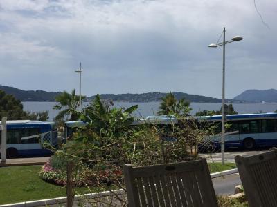 RMTT - Régie Mixte des Transports Toulonnais - Transport maritime et fluvial - Toulon