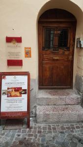 Residence du Temple - Restaurant - Briançon