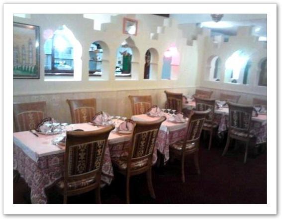 Restaurant Agra Laval Restaurant Adresse Avis