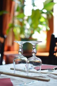 Restaurant Asiatique Niou Niou - Restaurant - Saint-Dizier