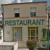 Restaurant Le Citron Vert - BRAINS