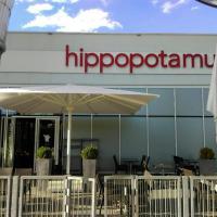 Restaurant Hippopotamus Chambourcy - CHAMBOURCY