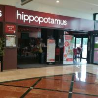 Restaurant Hippopotamus Evry 2 - EVRY