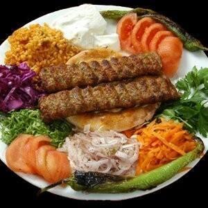 Istanbul - Restaurant - Pessac
