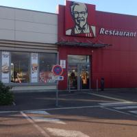 KFC Chenôve - CHENÔVE
