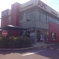 KFC Dijon St. Apollinaire - DIJON