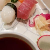Restaurant Le Fuji - RENNES
