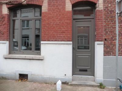 Restore Alu - Entreprise de menuiserie - Lille