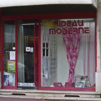 Rideau Morderne EURL - MÂCON