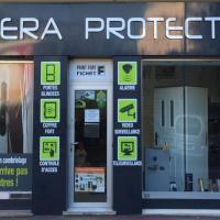 Riviera Protection - ROQUEBRUNE CAP MARTIN