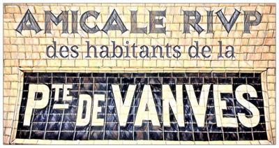 Rivp - Promoteur constructeur - Paris