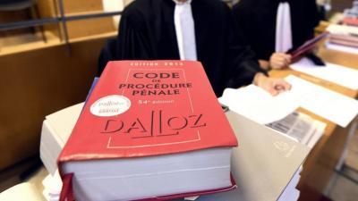 Rizkallah Hiba - Avocat spécialiste en droit pénal - Paris