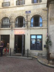 Road House - Café bar - Nantes