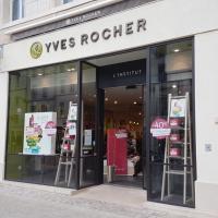 Yves Rocher - NIORT