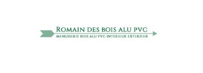 Romain Des Bois Alu Pvc - Entreprise de menuiserie - Nîmes