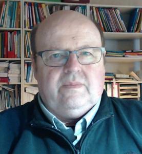 Rommelaere Jean-Luc Sinexpert - Expert en techniques du bâtiment - Lille