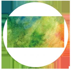Anne Roquencourt - Psychologue - Morannes-sur-Sarthe-Daumeray