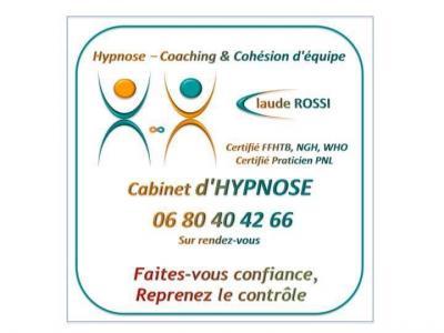 Hypnose.Coaching - Coaching - La Ciotat