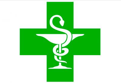 Rotondes SELARL - Pharmacie - Avignon