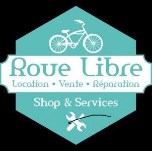 Roue Libre - Location de vélos - Arcachon
