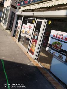 Royal-Fast-Food.com - Réceptions et séminaires - Elbeuf