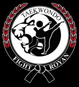 Royan Taekwondo Fight - Club d'arts martiaux - Royan