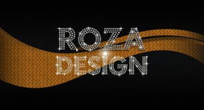Rozadesign - Création de sites internet et hébergement - Angers