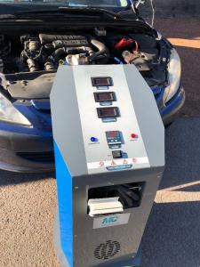RS Motor Clean - Lavage et nettoyage de véhicules - Wattrelos