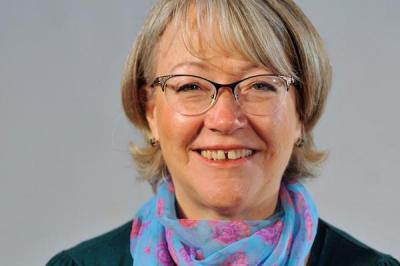 Ruscart Sylvie - Soins hors d'un cadre réglementé - Montauban