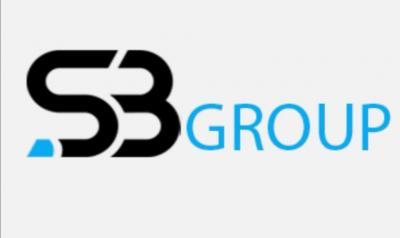 S.b Group - Agence de publicité - Paris