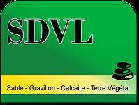 S.D.V.L - GARNAY