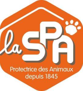 S.P.A. Société Protectrice des Animaux - Refuge et fourrière pour animaux - Toulouse