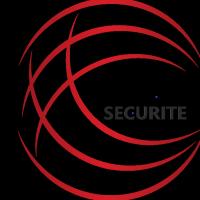 S.S.D Sécurité - ROUBAIX