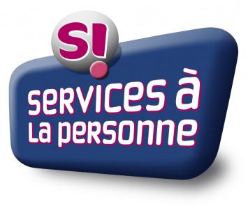 Sables Services Confort SAS - Ménage et repassage à domicile - Les Sables-d'Olonne
