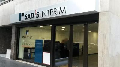 Sad's Interim Vincennes - Agence d'intérim - Vincennes