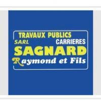 Sagnard Raymond et Fils (SARL) - ARSAC EN VELAY