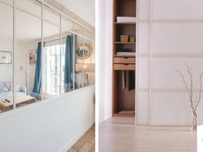 Saint Gobain Verre Solutions - Fenêtres - Quimper