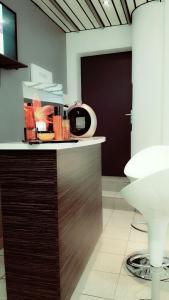 Salon MD - Coiffeur - Vannes